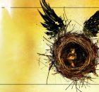 Harry Potter ve Lanetli Çocuk Testi