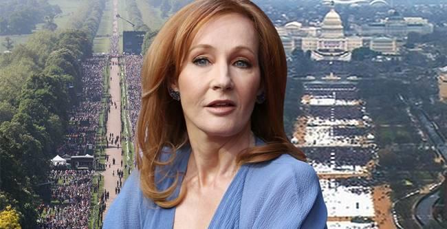 J.K. Rowling - Cormran Strike