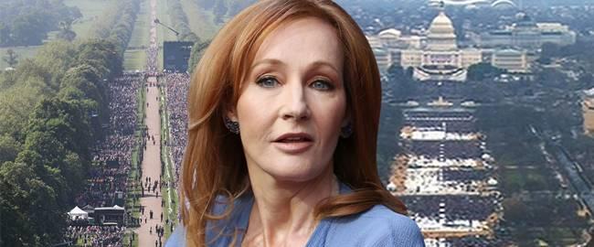 J.K. Rowling - Cormoran Strike 5