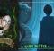 Karanlık Prens - İçimdeki Karanlık #44: Alex [Kısım 2]