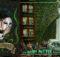 Karanlık Prens: İçimdeki Karanlık #51: Hufflepuff'ın Kupası
